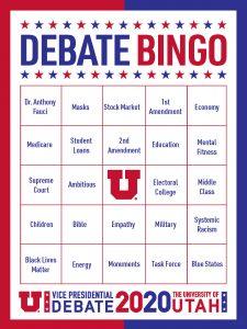 Bingo cards by bingo